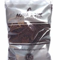 Soil AQUAZONE 1,5 KG untuk Aquascape
