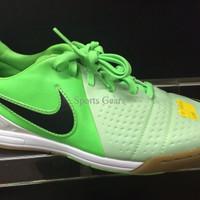 Sepatu Futsal Nike CTR 360 Libretto IC Leather original