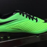 Sepatu Bola Nike Hypervenom Phelon FG Original