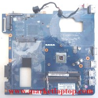 Jual Motherboard Laptop Samsung NP355 AMD