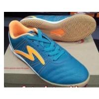 Sepatu Futsal Specs Horus - Tosca-Orange-400338