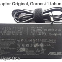 Charger Adaptor ASUS TUF Gaming FX504, FX504GD, FX504GD-ES51, FX504GD-