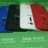 Casing, Backdoor, Backcover Asus Zenfone 2 MINI 5