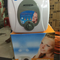 water heater modena es 15a 350watt