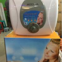 water heater modena es 10a 250watt