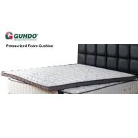 Topper Guhdo Foam Cushion - 120 X 200 Cm / Pelapis Kasur / Kasur Lipat
