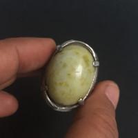 natural batu akik belimbing aceh