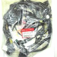 Sparepart CBR 150: Kabel Body Honda CBR 150Fi CBU Original Honda
