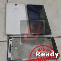 Casing Oppo Find 5 mini R827 Baru | Case Cover Handphone Murah