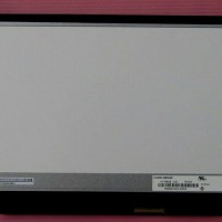 layar led lcd 11,6 acer aspire one 722 725 752