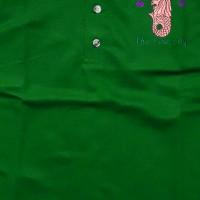 tshirt singapura t shirt singapore kaos kerah singapura souvenir kaos