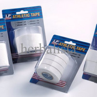 LP Support Athletic Tape LP 657