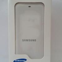 Charger Desktop Baterai Samsung Note 4/ Note4 /N910 /N910c Original 99