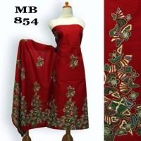 bahan baju/bahan batik/kain batik/bakal batik/bakal baju/seragam batik
