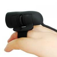 Mouse Jari Mini / Mouse Finger / Finger Mouse Mini