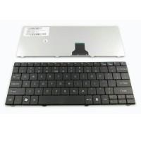 keyboard acer aspire one 722 / 751 series