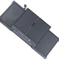Baterai ORIGINAL Apple Macbook A1466 A1496(Mcbk Air 13 2012-2013) TNM