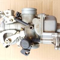 karburator tiger revo ( carburator , carbu , karbu )