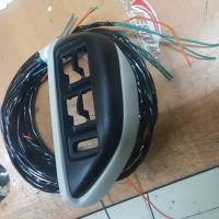 box switch power window datsun +kabel