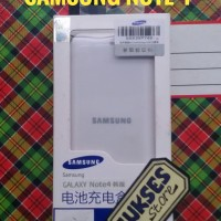 battery kit / charger xternal / dekstop charger samsung galaxy note 4