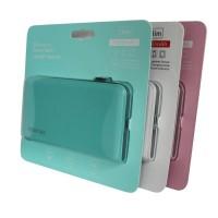 B Care POWER BANK 7800MAH slim Leater case Slim Wallet(Original)