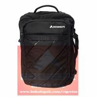 Tas Ransel Eiger 5309 Nomad Strip Multifungsi Tas Daypack/ Laptop