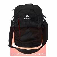 Tas Daypack Eiger 5316 T S 3 Logic Navigator Light Tas Laptop/ Sekolah