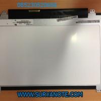 LCD Laptop 11.6 Braket atas bawahAcer Aspire One 722 (AO722) dan Acer