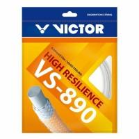 Senar Badminton Victor VS 890 Badminton String