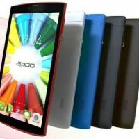 tablet murah axioo picopad s4