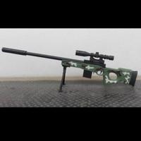 sniper spring awp