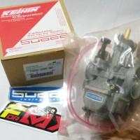 Original Karburator PWK 28 Sudco Keihin