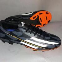 Sepatu Bola Adidas Komponen Ori Big Size 44 45 46