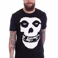 Tshirt / Kaos / Baju MISFITS-3 - Jersey Outfit