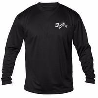 Tshirt / Kaos / Baju BAJU MANCING - Jersey Outfit