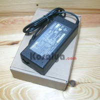 Charger Laptop Toshiba [Output: 15V-5A], Tipe: M30, M20, M35, M40, A50