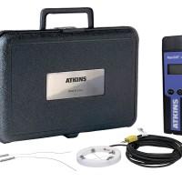 Cooper-Atkins AquaTuff 93816-K Screen Print Kit
