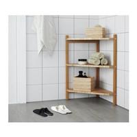 Sandal Tidur Ikea Njuta / Sandal Tidur Ukuran S/M