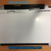LCD Laptop 11.6 Laptop Acer Aspire One 722 Series