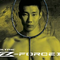 Raket Badminton Yonex Voltric Z-Force II (VTZFII) Badminton Racket