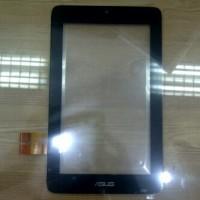 Layar Sentuh/Touchscreen Asus Fonepad/Memopad FE172v ME172v ORI