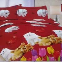 Bedcover Bonita 180x200 Persia