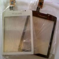 Touchscreen Digitizer Blackberry Torch 9800 / 9810 Original