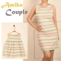 baju couple | amiko couple | dresscouple