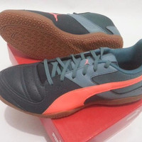 Sepatu Futsal Puma Gavetto Sala (original)