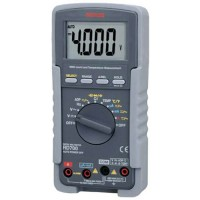 SANWA RD700 Digital Multimeter Multitester Avometer RD-700