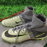 [Promo Diskon WOW Sepatu Bola Adidas] soccer - nike mercurial superfly