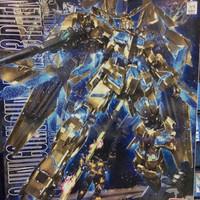 MG Gundam Unicorn 03 Phenex