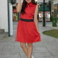 Baju online shop/pakaian wanita/toko baju Dress Murah