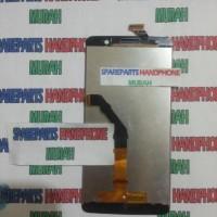 LCD OPPO FIND WAY S U707 FULLSET TOUCHSCREEN